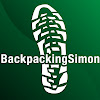 BackpackingSimon