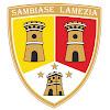 Sambiase Calcio