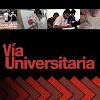 ViaUniversitariaUSCO