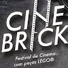 Cine Brick