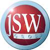 JimStokesWorkshops