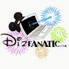 DizFanatic