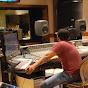 Recording Studio Az