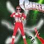 RangerEdits (rangeredits)