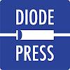 Diode Press
