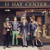 JJ Hat Center NYC