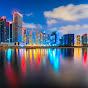 Ray Miah - Dubai Broker