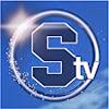 Shawnee T.V. on LDTV
