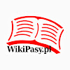 WikiPasy.pl