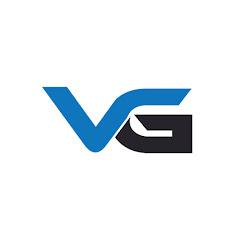 VegasGamesDE