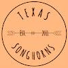 Texas Songhorns