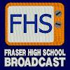 FHS TheFlash