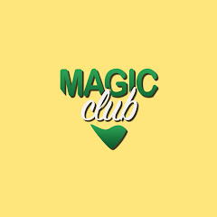 Magic Club - Deep House