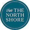 Louisiana Northshore
