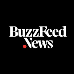 BuzzFeed News's channel picture