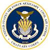 Civil Air Patrol Chaplain Corps
