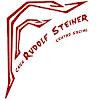 Casa Rudolf Steiner - Fundación para la difusión de la Antroposofia en Sudamérica