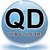 QD Syringe