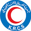 Kuwait Red Crescent Society krcs