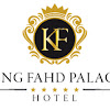 KingFahdPalace