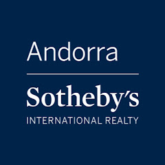 Immobiliària Andorra Sotheby's International Realty
