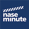 NASE Minute