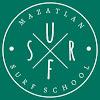 Mazatlan Surf School