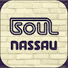 Soul Nassau