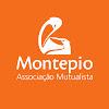 AM Montepio