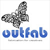 Outfab