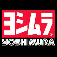 Yoshimura Research and Development of America, Inc.