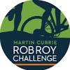 RobRoyChallenge