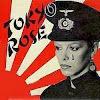 Tokyorosebiz
