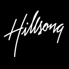 Hillsong Church