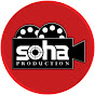 Soha Production