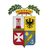 Provincia di Fermo marche
