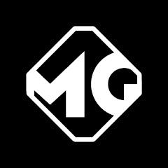 MGPlatinium