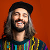 amircomedy