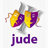 Jude Theatre Company CIC