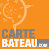 Carte Bateau