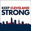 Keep Cleveland Strong