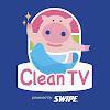 Clean TV by SWIPE