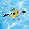 Seven Seas Pools & Spas