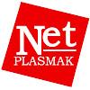 Netplasmak