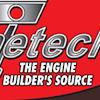 enginetechinc
