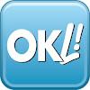 OKLmagazine
