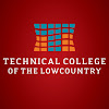Technical College of the Lowcountry