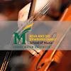 George Mason University School of Music