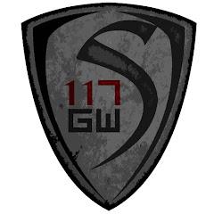 SPARTAN117GW
