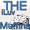 TheIluvmuffins